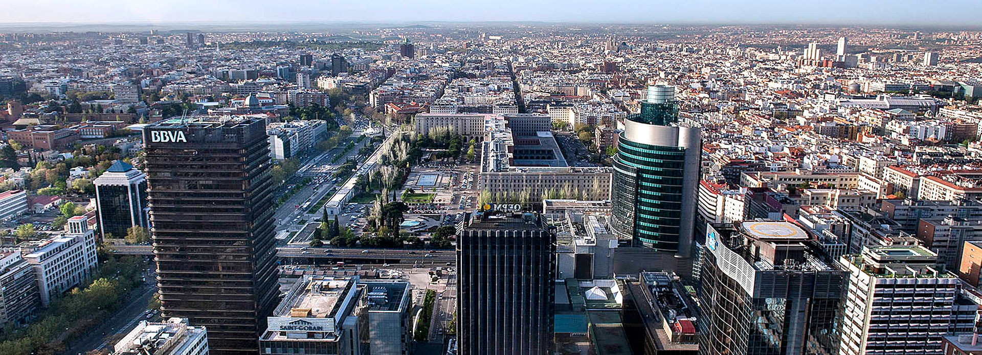 Alquiler inmobiliario oficinas areazeroimo Madrid